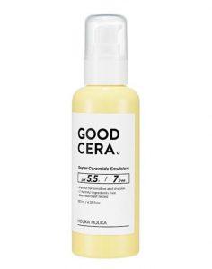 Емулсия за Лице Holika Holika Good Cera Super Ceramide Emulsion 130 мл