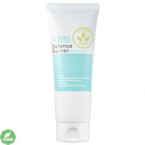 Пяна за Лице Purito Defence Barrier pH Cleanser 150 мл.