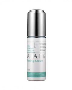 Серум за Лице Mizon AHA 8% Peeling Serum 50 мл