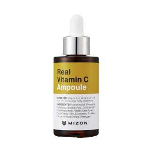 Ампула за Лице Mizon Real Vitamin C Ampoule
