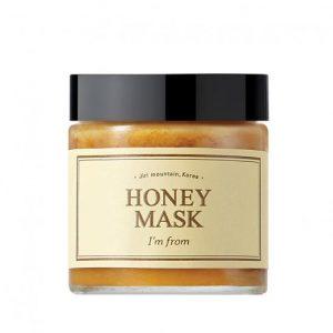 Маска за Лице I'm from Honey Mask