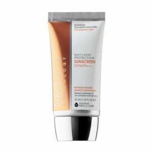 Слънцезащитен Крем Neogen Day Light Protection Sunscreen SPF50/PA+++ 50 ml