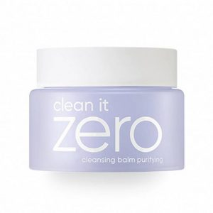 Почистващ Балсам за Лице Banila Co Clean It Zero Cleansing Balm Purifying - 100 мл