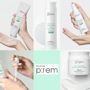 make prem brand